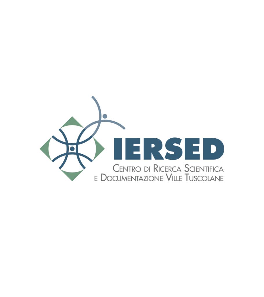 logo – IERSED